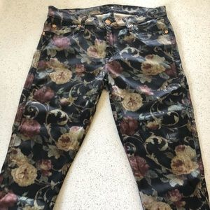 Seven For All Man Kind Pants